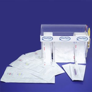 Tyvek® Pouches and Reels