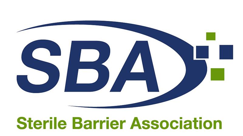 25 years of SBA